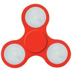 Light-Up-LED-Fun-Spinner-100-Quantity-PROMOTIONAL-PRODUCT-BULK-BRANDED-with-YOUR-LOGO-CUSTOMIZED-Kineticpromos-756-0-1