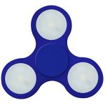 Light-Up-LED-Fun-Spinner-100-Quantity-PROMOTIONAL-PRODUCT-BULK-BRANDED-with-YOUR-LOGO-CUSTOMIZED-Kineticpromos-756-0-2