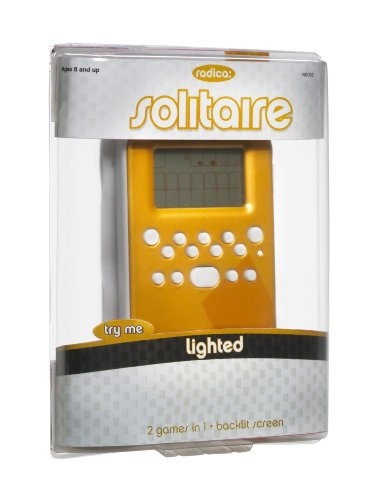 Lighted-Classic-Solitaire-Game-0-0