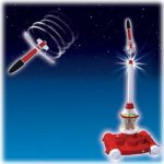 Lights-Sound-Hydrogen-Fuel-Rocket-Set-0