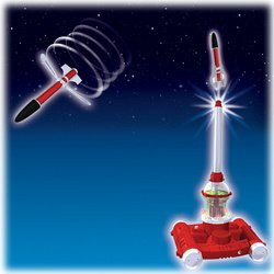 Lights-Sound-Hydrogen-Fuel-Rocket-Set-0