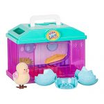 Little-Live-Pets-S2-Surprise-Chick-House-Collectible-Figures-Aqua-Green-256-x-256-x-283-0-0