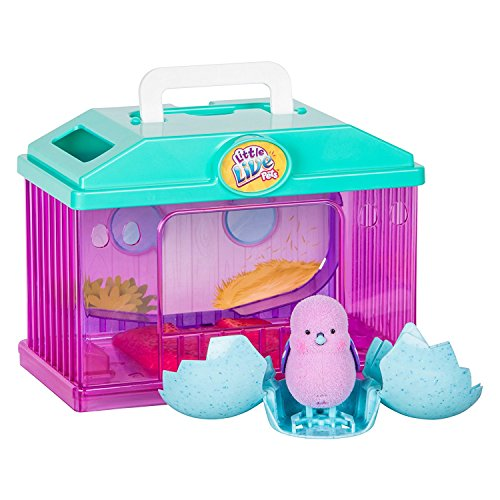 Little-Live-Pets-S2-Surprise-Chick-House-Collectible-Figures-Aqua-Green-256-x-256-x-283-0-1