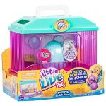 Little-Live-Pets-S2-Surprise-Chick-House-Collectible-Figures-Aqua-Green-256-x-256-x-283-0