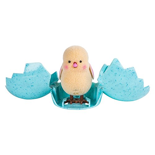 Little-Live-Pets-S2-Surprise-Chick-House-Collectible-Figures-Aqua-Green-256-x-256-x-283-0-2