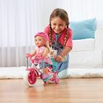Little-Mommy-Learn-to-Ride-Doll-0-1