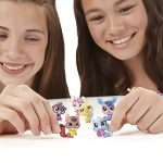 Littlest-Pet-Shop-Collector-Party-Pack-Doll-0-1