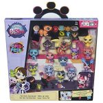 Littlest-Pet-Shop-Collector-Party-Pack-Doll-0