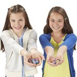 Littlest-Pet-Shop-Collector-Party-Pack-Doll-0-2