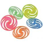 MINI-SWIRL-SPIN-TOPS-Sold-By-Case-Pack-Of-27-Grosses-0
