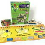 MIXED-BY-ME-GLOW-Kit-Crazy-Aarons-Thinking-Putty-Kit-CREATE-YOUR-OWN-DIY-mix-0-0
