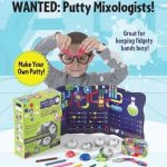 MIXED-BY-ME-GLOW-Kit-Crazy-Aarons-Thinking-Putty-Kit-CREATE-YOUR-OWN-DIY-mix-0-1