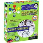 MIXED-BY-ME-GLOW-Kit-Crazy-Aarons-Thinking-Putty-Kit-CREATE-YOUR-OWN-DIY-mix-For-Ages-8-0