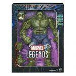 Marvel-Legends-Series-Hulk-145-inch-0-0