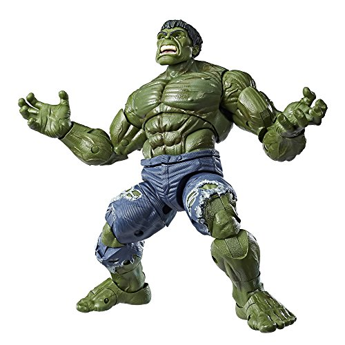 Marvel-Legends-Series-Hulk-145-inch-0-1
