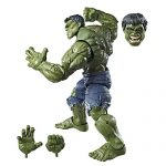 Marvel-Legends-Series-Hulk-145-inch-0