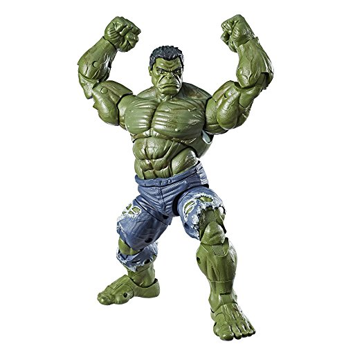 Marvel-Legends-Series-Hulk-145-inch-0-2