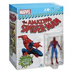 Marvel-Legends-Series-Spider-Man-vs-The-Sinister-Six-375-inch-0