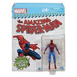 Marvel-Legends-Series-Spider-Man-vs-The-Sinister-Six-375-inch-0-2