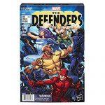 Marvel-Legends-Series-The-Defenders-Figure-4-pack-0-0
