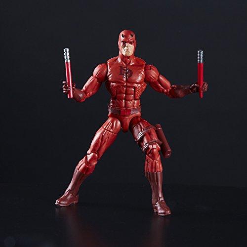 Marvel-Legends-Series-The-Defenders-Figure-4-pack-0-2