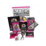 Marvins-Magic-iMagic-Interactive-Box-of-Tricks-0-0