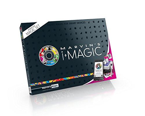 Marvins-Magic-iMagic-Interactive-Box-of-Tricks-0