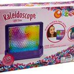 Maya-Toys-Orbeez-Kaleidoscope-0-0