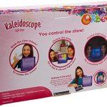 Maya-Toys-Orbeez-Kaleidoscope-0-1