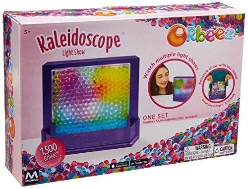 Maya-Toys-Orbeez-Kaleidoscope-0