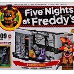 McFarlane-Five-Nights-at-Freddys-PartsService-Exclusive-209-piece-building-set-0