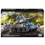 Mega-Bloks-Call-of-Duty-Legends-Battle-Tank-by-Mega-Brands-0