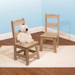 Melissa-Doug-Wooden-Chair-0-0