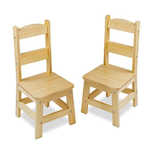 Melissa-Doug-Wooden-Chair-0