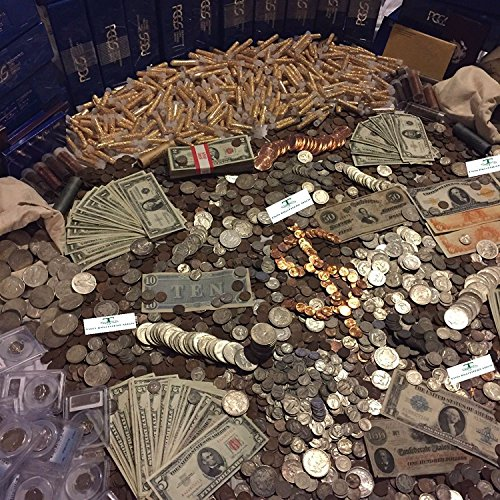 Mercury-Dimes-Peace-Dollars-2-Cent-Pieces-3-Cent-Pieces-Walking-Liberty-Halves-Franklin-Halves-Kennedy-Halves-Shield-Nickels-Wheat-Cents-Three-Cent-Silvers-Seated-dimes-quarters-and-halves-0-1