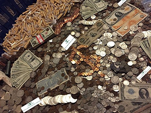 Mercury-Dimes-Peace-Dollars-2-Cent-Pieces-3-Cent-Pieces-Walking-Liberty-Halves-Franklin-Halves-Kennedy-Halves-Shield-Nickels-Wheat-Cents-Three-Cent-Silvers-Seated-dimes-quarters-and-halves-0-2