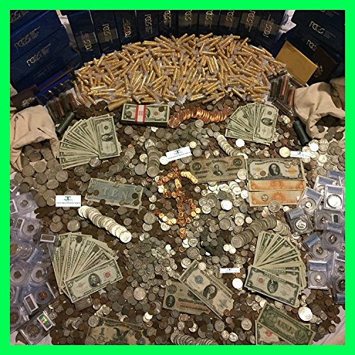 Mercury-Dimes-Peace-Dollars-2-Cent-Pieces-3-Cent-Pieces-Walking-Liberty-Halves-Franklin-Halves-Kennedy-Halves-Shield-Nickels-Wheat-Cents-Three-Cent-Silvers-Seated-dimes-quarters-and-halves-0