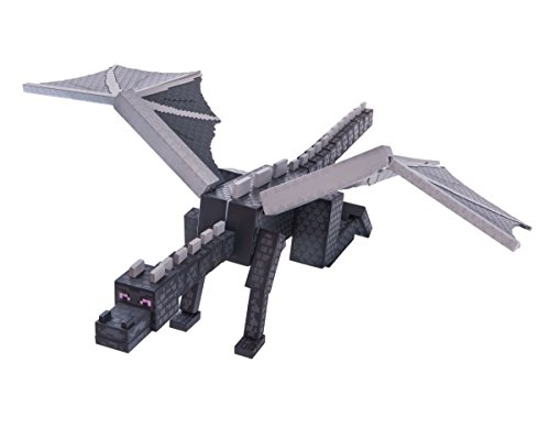 Minecraft-Ender-Dragon-0-0
