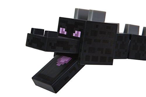 Minecraft-Ender-Dragon-0-1