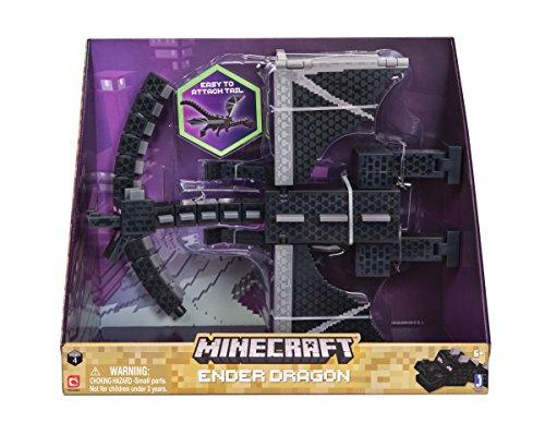 Minecraft-Ender-Dragon-0-2