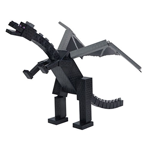 Minecraft-Ender-Dragon-0