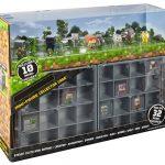 Minecraft-Mini-Figure-Collector-Case-with-10-Mini-Figures-0-0