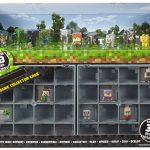 Minecraft-Mini-Figure-Collector-Case-with-10-Mini-Figures-0-1