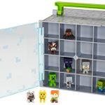 Minecraft-Mini-Figure-Collector-Case-with-10-Mini-Figures-0