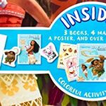 Moana-Fun-Activity-Coloring-Books-Stickers-Collection-Set-in-a-Box-And-Magic-Imagine-Ink-Pen-Bundle-Pack-For-Toddlers-Children-Kids-0-0