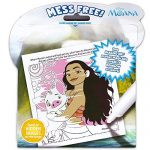 Moana-Fun-Activity-Coloring-Books-Stickers-Collection-Set-in-a-Box-And-Magic-Imagine-Ink-Pen-Bundle-Pack-For-Toddlers-Children-Kids-0-2