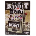 Mozlly-Multipack-610-Products-Spinning-Bandit-Slot-Machine-Savings-Bank-Money-Storage-Novelty-Bank-Pack-of-2-Item-S119001X2-0-0