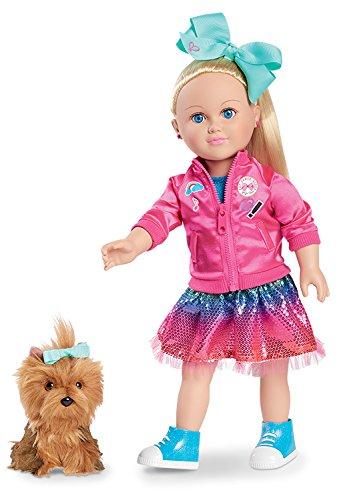 My-Life-As-A-JoJo-Siwa-Doll-0