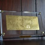 NEW-100-USD-BILL-CURRENCY-BANK-NOTE-24Kt-GOLD-PLATED-0-1