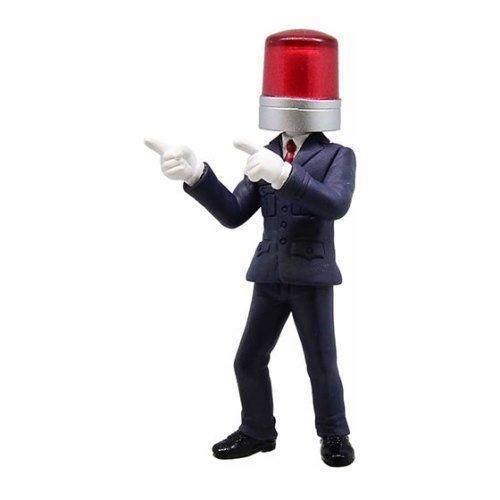 NO-MORE-movie-thief-on-the-desk-5-pointing-patrol-lamp-man-single-0
